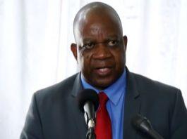 A Renamo diz que Manuel Rodrigues nao tem legitimidade para concorrer na provincia de Nampula por ter se recenseado na cidade de Maputo