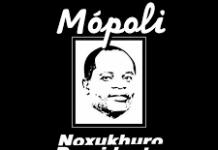 Mahamudo Amurane foi assassinado em frente da sua residencia particular em Namutequeliua no princpio da noite do dia 4 de Outubro de 2017 por desconhecidos ate agora