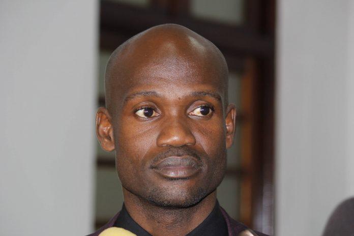 Abdurremane Selemane é o novo administrador de Nacala-Velha