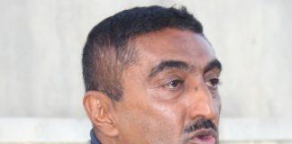 Abdul Hanane cria novo clube de futebol onze em Nampula