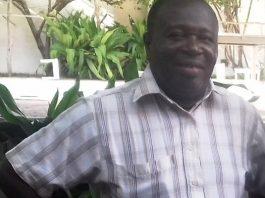 Morre o presidente da Ilha de Moçambique