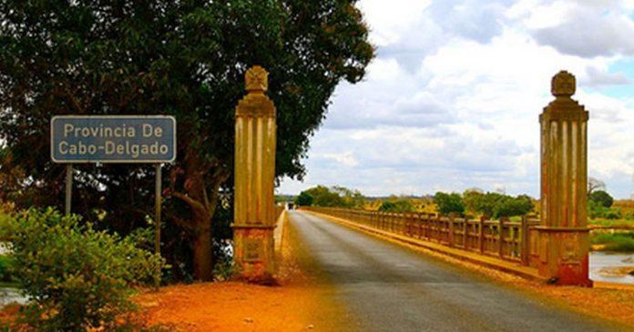 O governador de Nampula tem medo que Cabo Delgado contamine a sua populacao